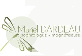 Sophrologue-magnétiseuse près de Dinan : Muriel DARDEAU